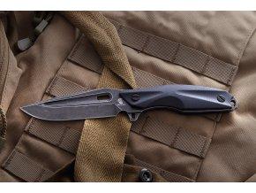 Mr.Blade Hokum 01