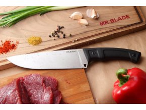 Mr.Blade Pioneer 01