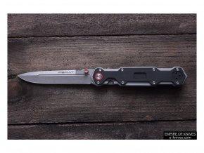 Mr.Blade Ferat Stonewash 01