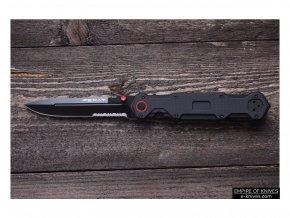 MB0xx Ferat black serrated 01