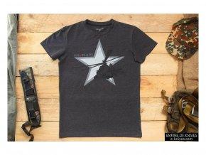 T-shirt Mr.Blade