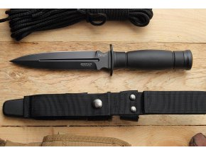 Mr.Blade Saboteur black 02