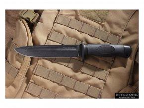 Mr.Blade Protectro black 01