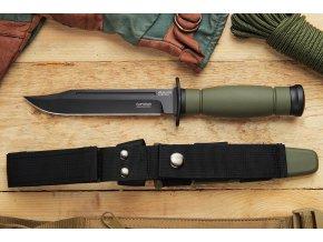 Mr.Blade Partisan 02