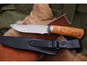 strelets birch 1603 02