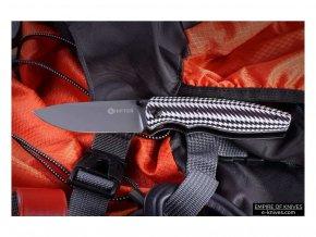 3437 Image 1572879664 zipper sh mc 01