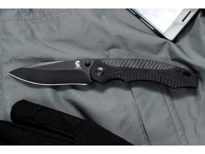 Mr.Blade Opava black 01