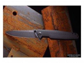 Mr.Blade Rift black 01