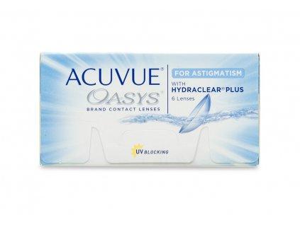 acuvue oasys for astigmatism v1+fr++socialMediaProdImg