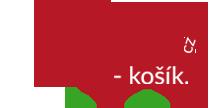 e-Kosik.cz