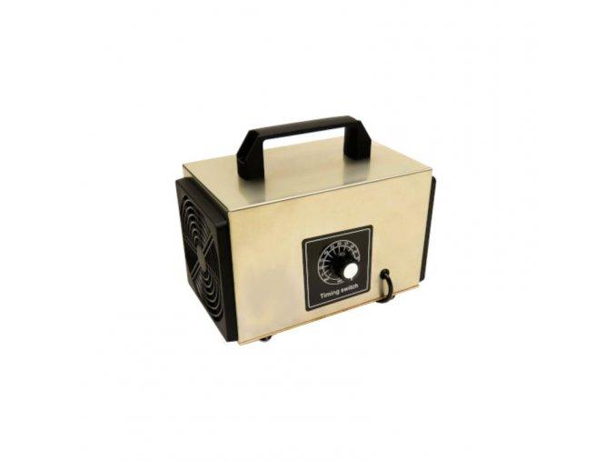 generator ozonu ozonator 150w filtry kd10544