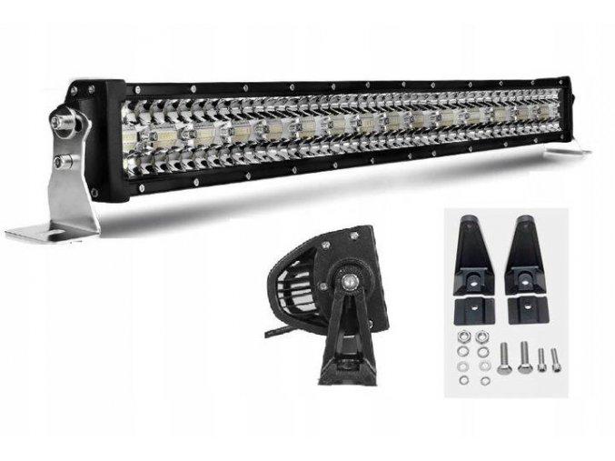 Azar Pracovní světlo TruckLED 900W 12-24V CREE