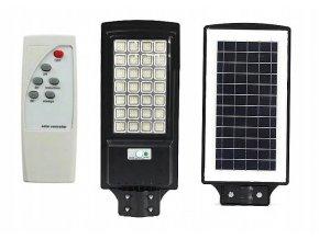 Azari Pouliční solární osvětlení 700W