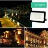 Ledos LED reflektor 100W IP66 9000lm studená bílá 6000 K