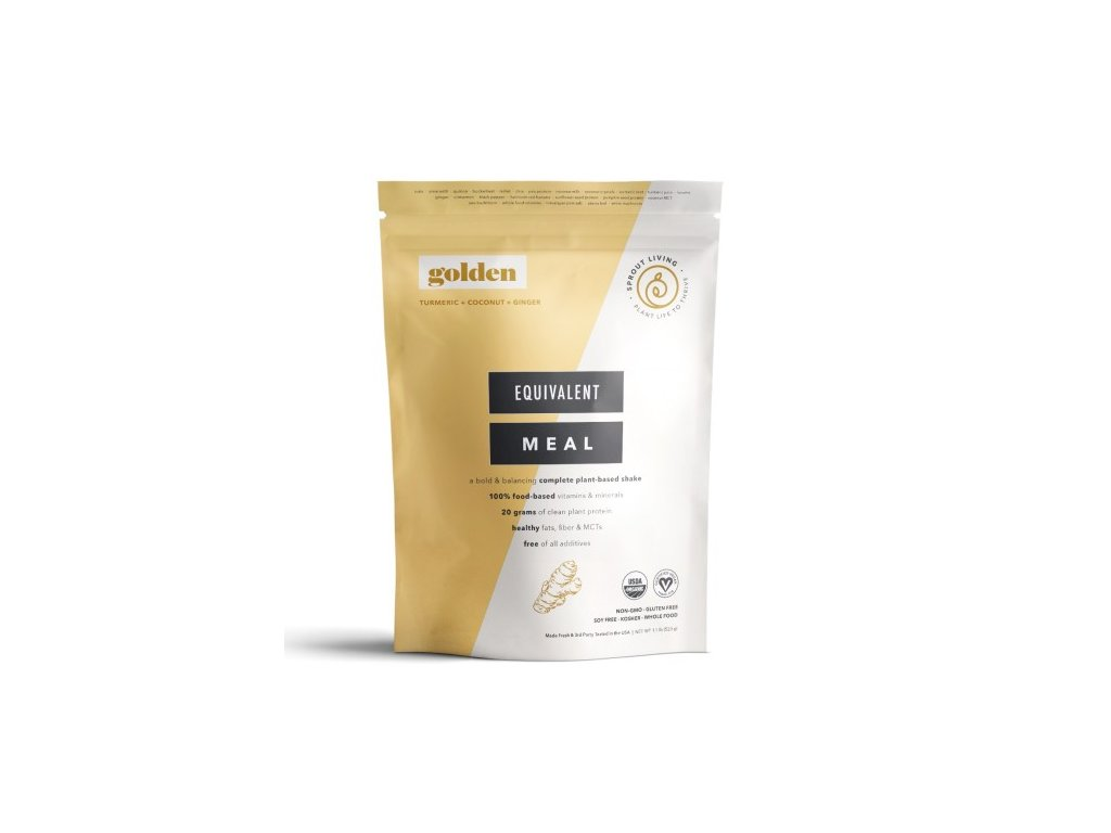 epic complete organic meal golen 520g. 500x600