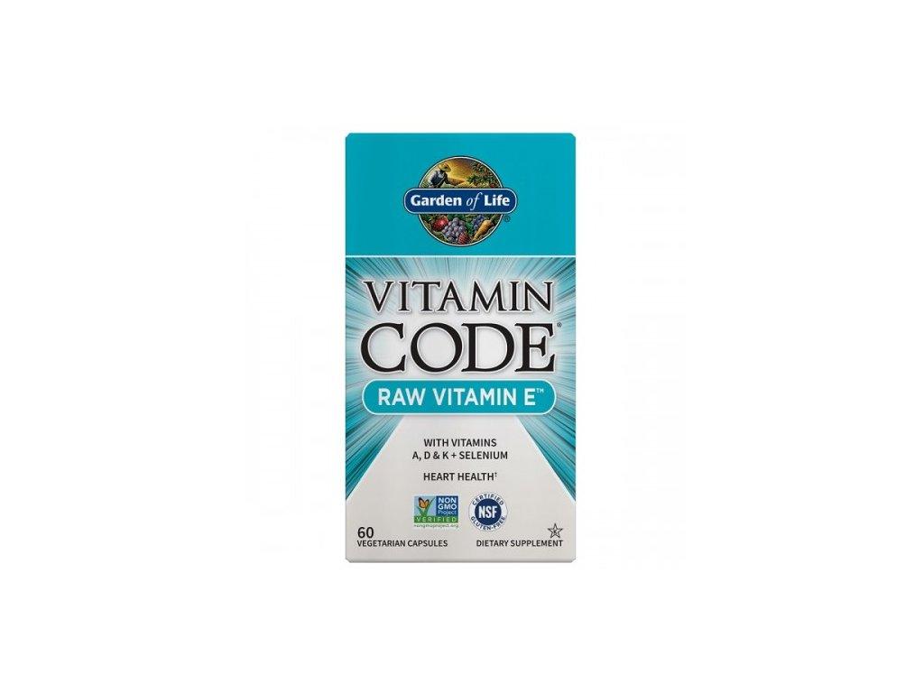 RAW Vitamin E 500x600