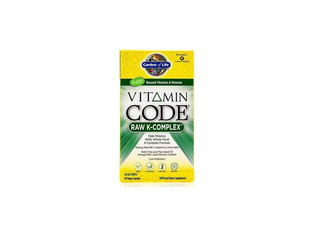 RAW vitamin K 500x600