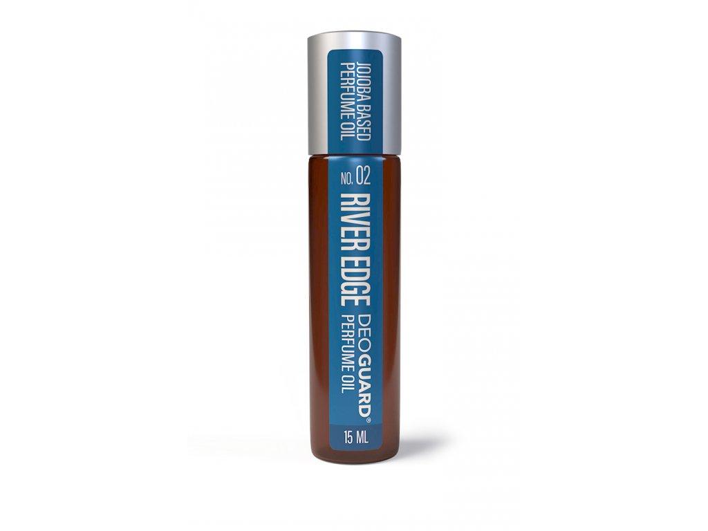 perfume riveredge web 5000x