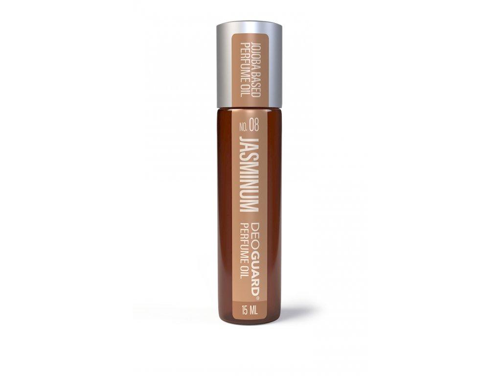perfume jasminum web 5000x