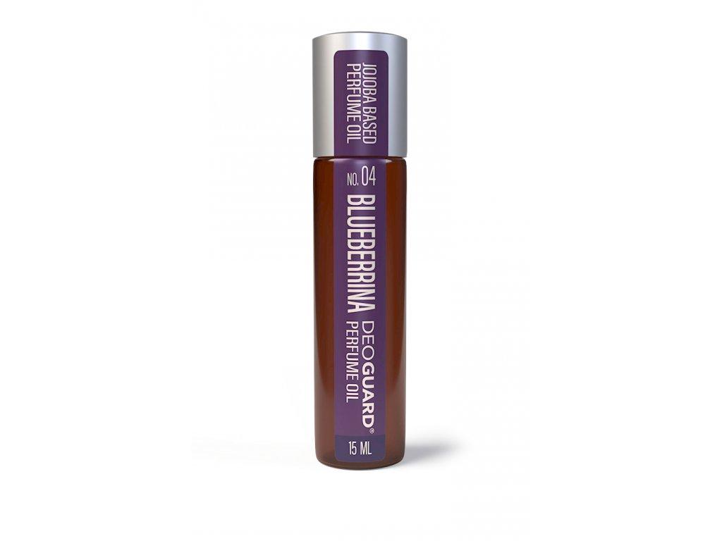 perfume blueberrina web 5000x