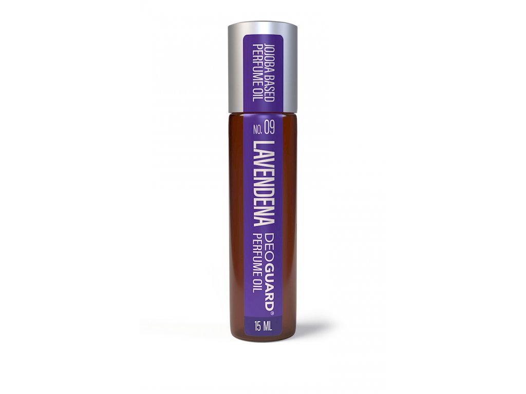 perfume lavendena web 5000x