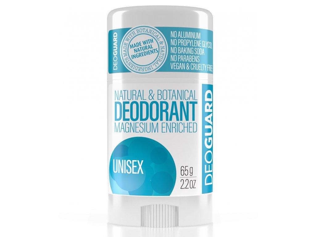 Deostick deoguard unisex 2000x