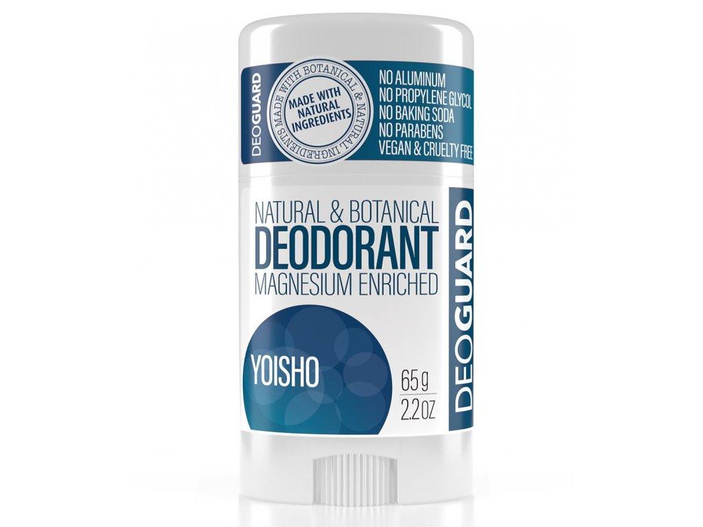 Deostick deoguard yoisho 2000x