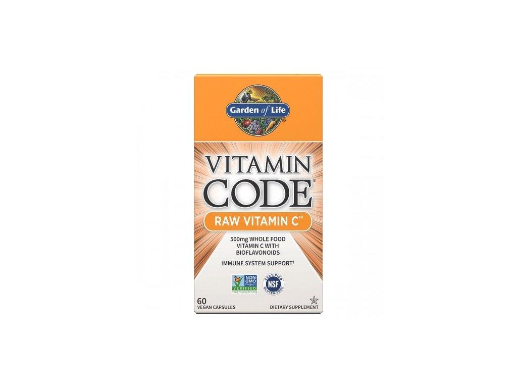 vitamin c raw 60 kaps. 500x600