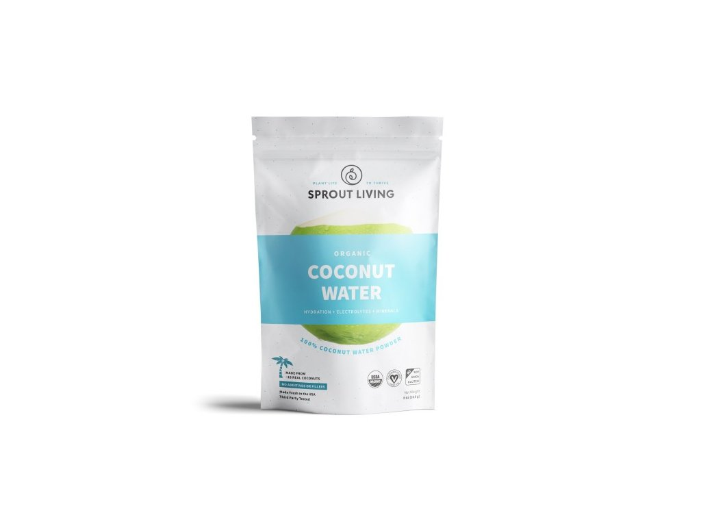 kokosova voda organic 225g 500x600