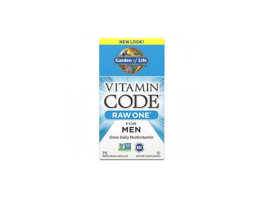 vitamin code raw one multivitamin pro muze 75 kapsli 500x600