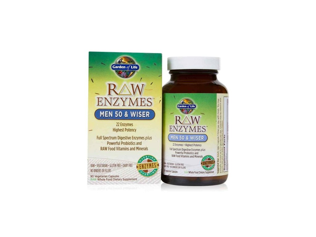 raw enzymy pro muze 50 500x600