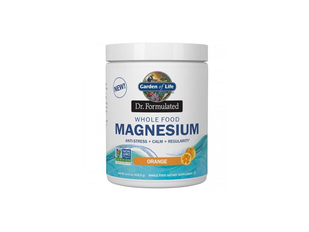 Magnesium orange 419,5g 500x600