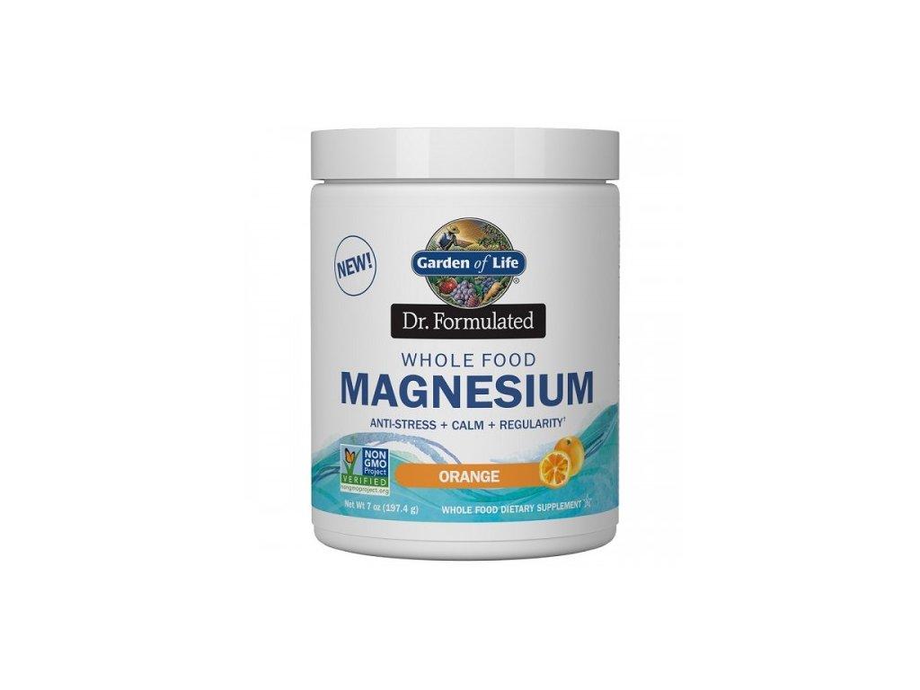 Magnesium orange 197,4g 500x600