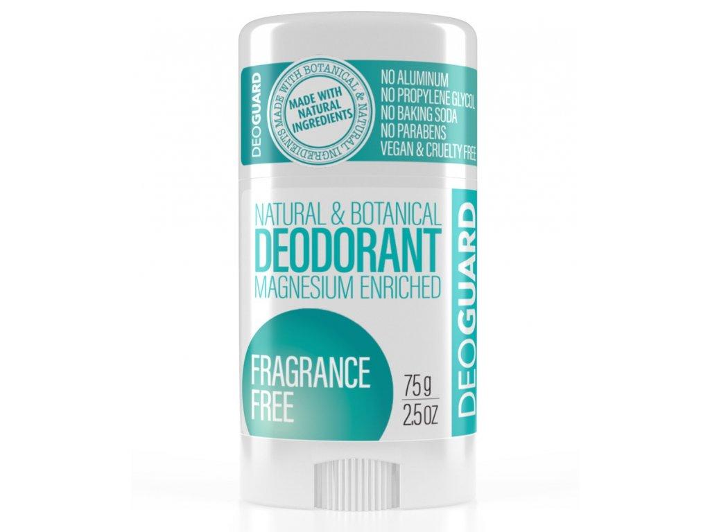 fragrance free deodorant tuhy 2000x