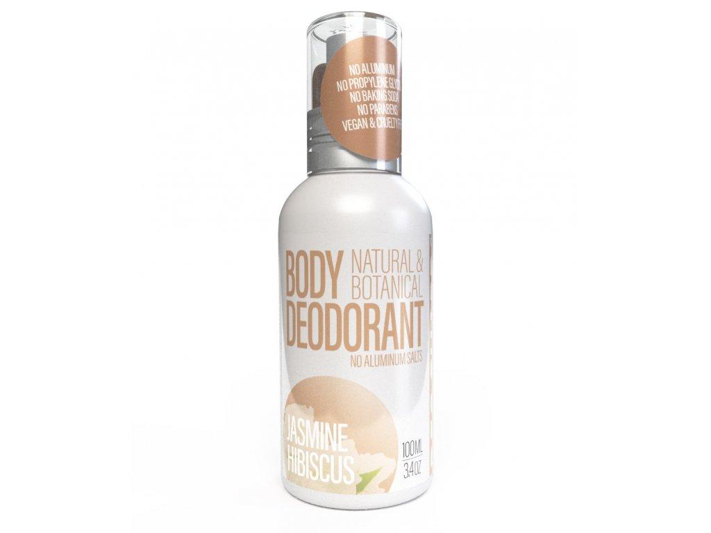 jasmine deodorant spray 2000x