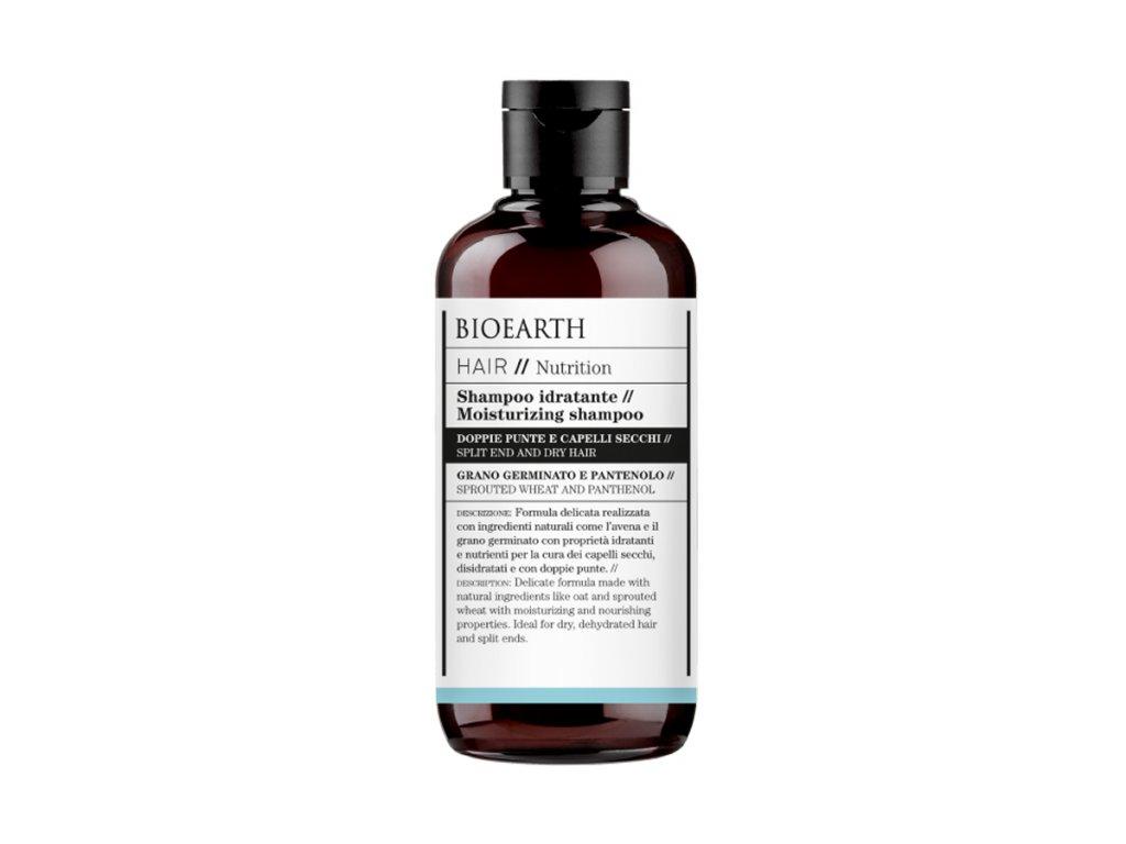BNH03 Sampon pro suche vlasy a roztrepene konecky 01 1