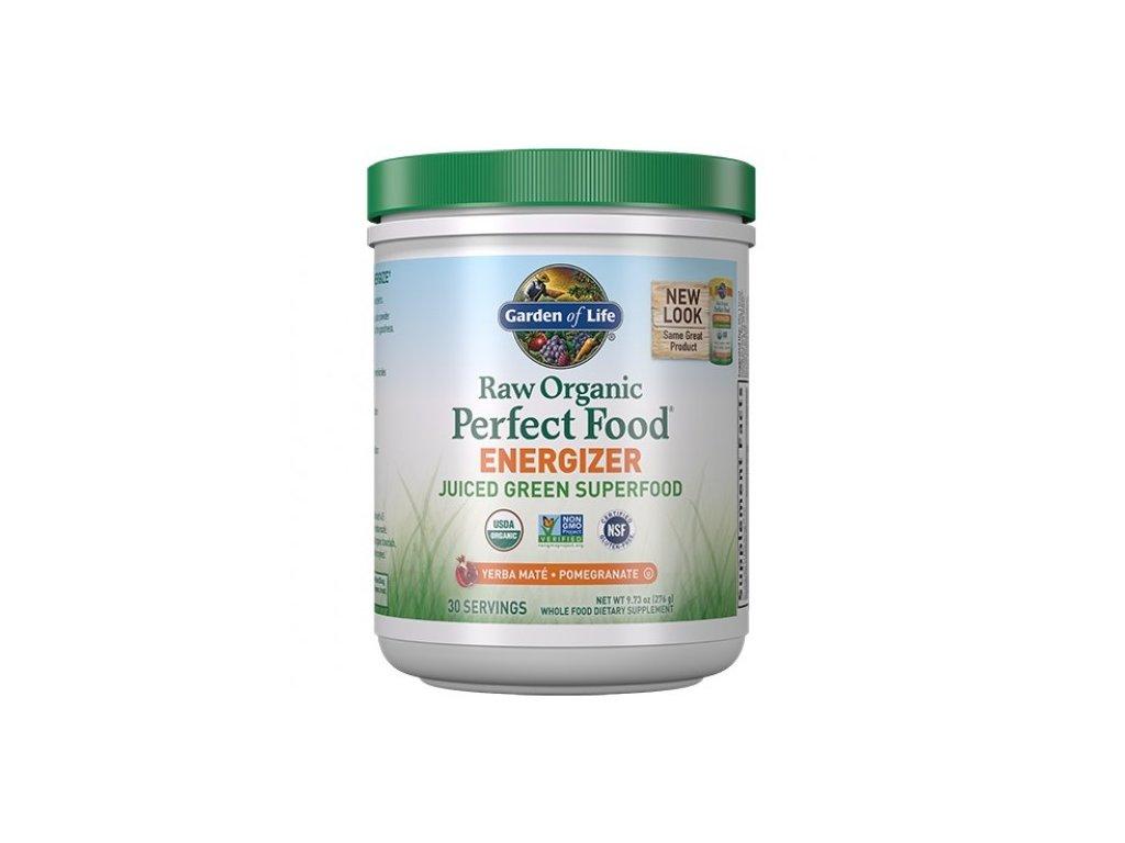 raw perfect food energizer 279g 500x600