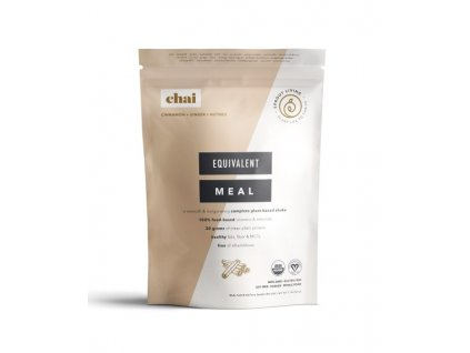 epic complete organic meal chai 520g. 500x600