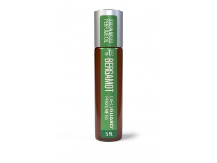 perfume bergamot web 5000x