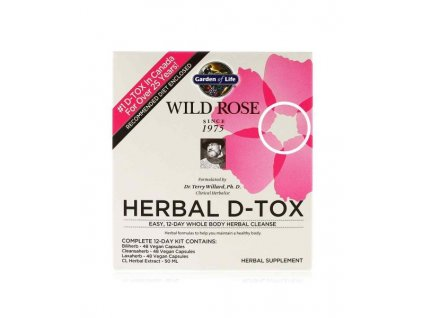 Wild rose d tox whole body herbal cleanse 500x600