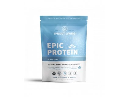 organic plant protein natural 455g 500x600