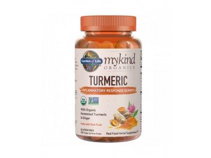 mykind organics turmeric inflammatory response 500x600