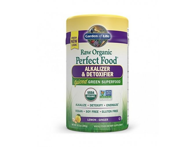 Perfect food alkalizer detoxifier 500x600