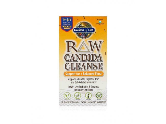 Raw candida cleanse 500x600