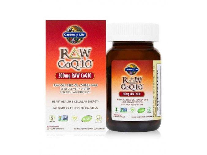 Raw q10 500x600