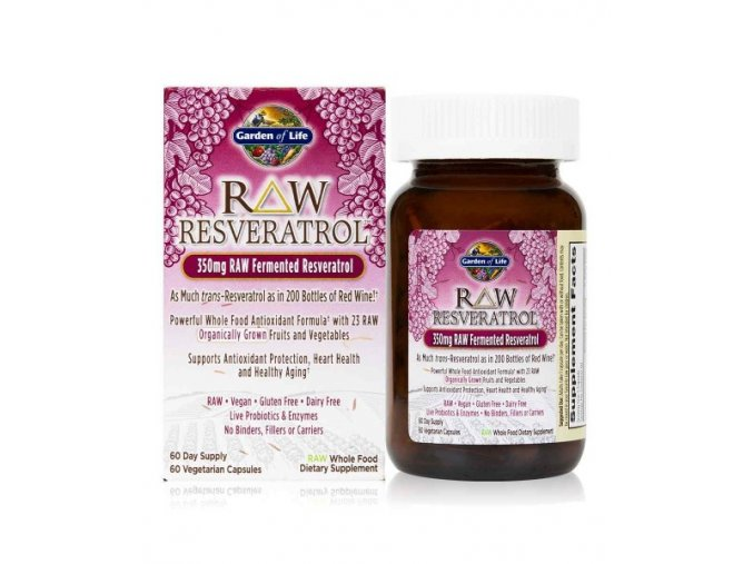 Raw resveratrol 350 mg 1 500x600