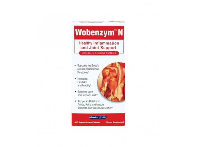 Wobenzym 800ct Straight LR 500x600