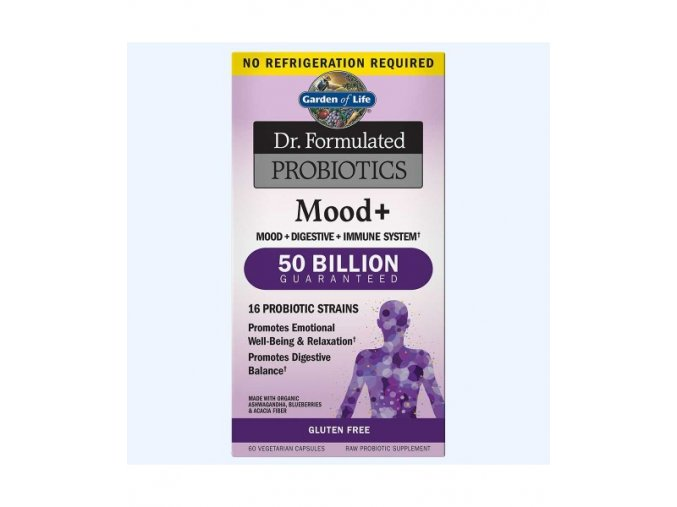 Dr formulated probiotics mood 500x600