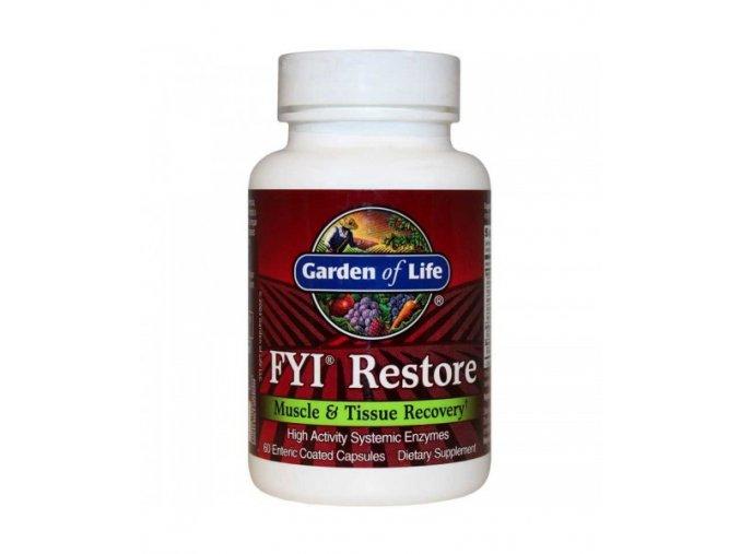 FYI Restore 500x600
