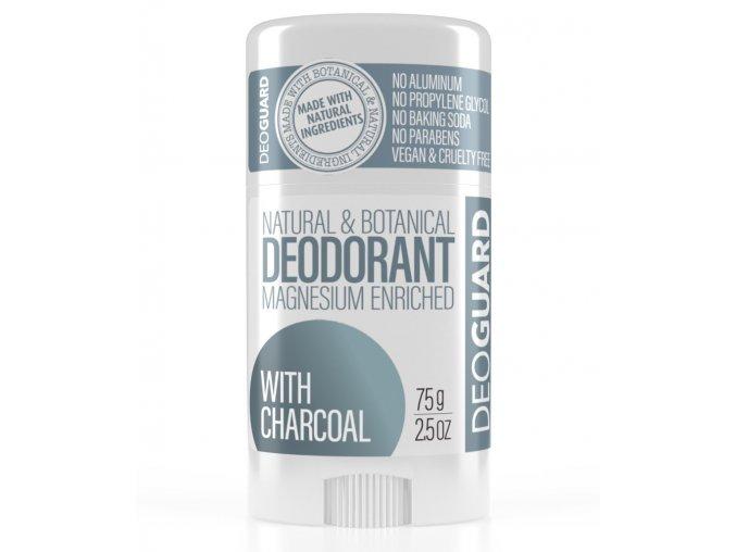 charcoal deodorant tuhy 2000x